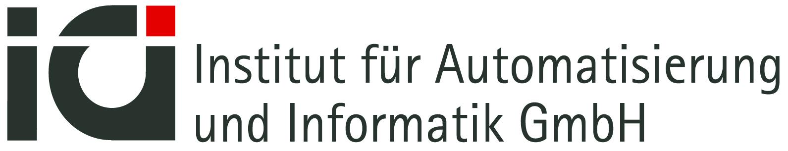 Institut für Automatisierung und Informatik