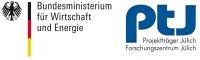 Logo PTJ